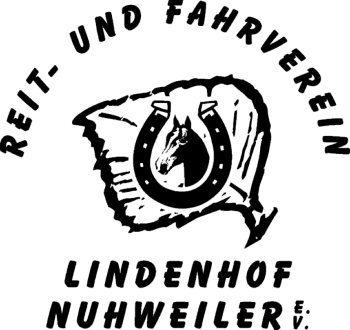 logo-reitundfahrvereinlindenhofnuhweiler